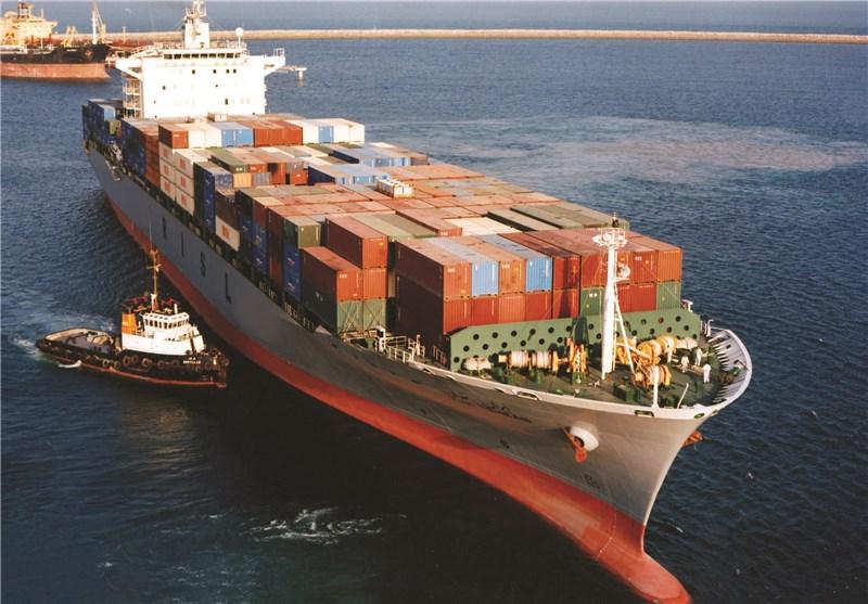 احتمال از سرگیری صادرات نفت ایران به بنادر اروپایی وجود دارد_مراوده