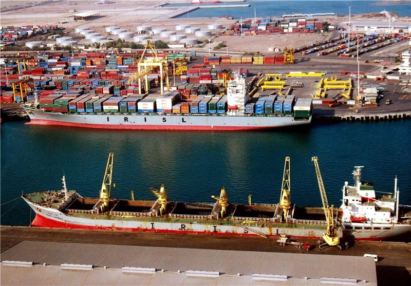 اقدام اتحادیه اروپا در تحریم مجدد شرکتهای کشتیرانی سیاسی است