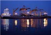 حضور 7 شرکت خارجی در نمایشگاه بینالمللی دریایی ایران