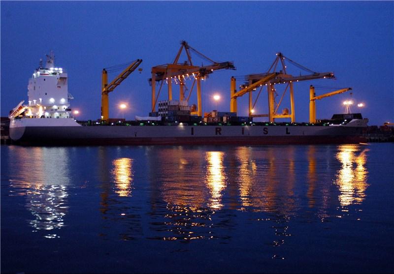 4 سازه دریایی در سواحل شمالی و جنوبی ساخته میشود