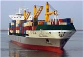 افزایش قیمت تمام شده حمل ونقل دریایی با افزایش قیمت سوخت