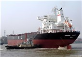 Iran, Oman Launch Direct Shipping Line