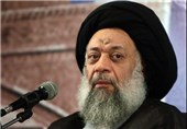 آیة الله الجزائری: إنتصار الموصل تحقق بفضل العمل بالفتوى المبارکة للسید السیستانی