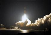 اولین تصاویر کاوشگر «فیله» به زمین رسید