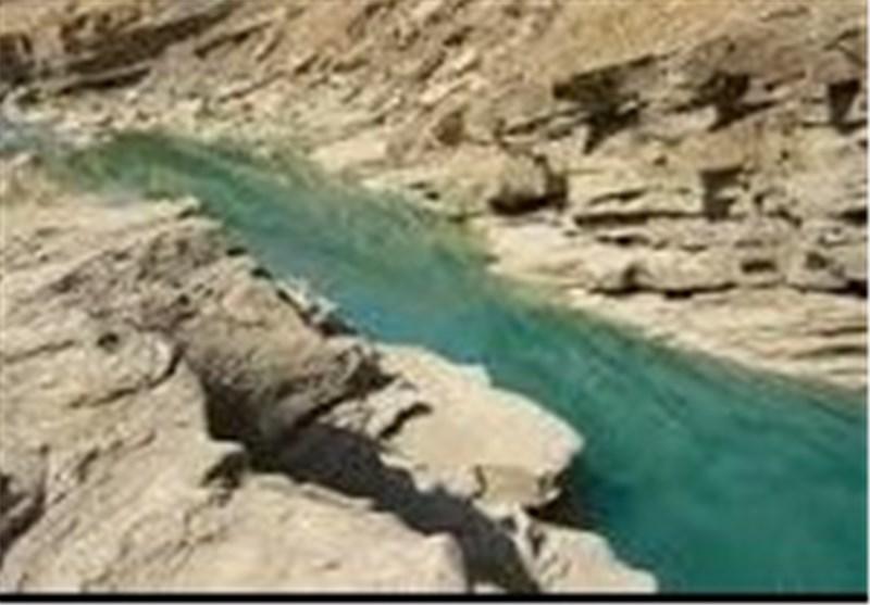 سد خائیز اهرم تنگستان با اعتبار 670 میلیارد ریال اجرا میشود