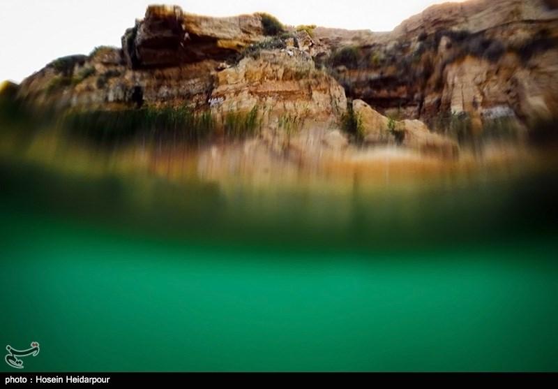 سرزمین مادری / بوشهر