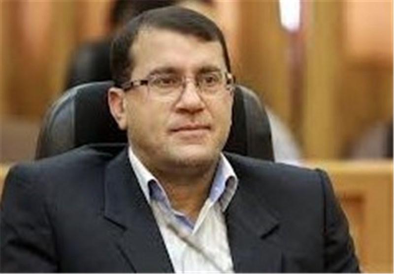 افزایش 2 برابری پارکینگها در شیراز ویژه نوروز