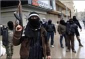 الأردن ثانی أکبر مصدر للدواعش بعد تونس