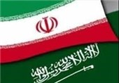 Tehran Rejects Reports on Iraq Talks with Riyadh