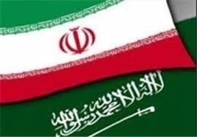 ایران والسعودیة توقعان اتفاقیة حول موسم الحج القادم