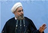 Report: Iran's President Accepts Invitation to Visit Saudi Arabia