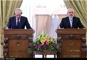Zarif Reiterates Possibility of Iran-Sextet Final N. Deal in 6 Months