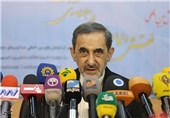 Leader's Adviser: Iran Will Not Retreat from Nuclear Rights