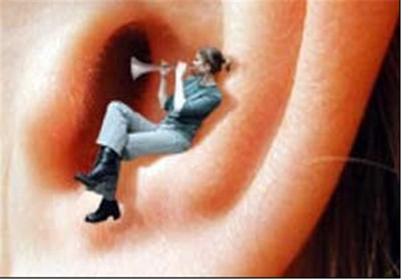Vitamin Supplement Successfully Prevents Noise-Induced Hearing Loss