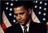 Obama National Security Aides Meet to Discuss Ukraine