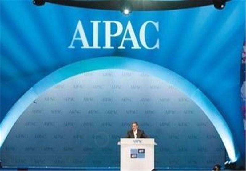 استقبال لابی صهیونیستی از تحریمهای ضد ایرانی ترامپ و مواضع وی درباره برجام