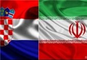 فعالسازی کارگروه گردشگری ایران و کرواسی