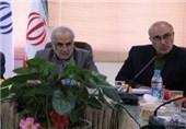 اسکان 500 هزار گردشگر نوروزی در مازندران