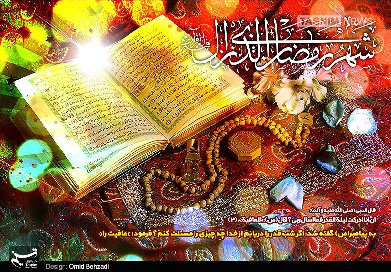 http://newsmedia.tasnimnews.com/Tasnim//Uploaded/Image/139212131101004242260034.jpg