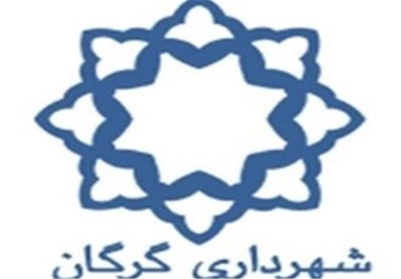 شهردار سابق رشت و شاهرود گزینه شهرداری گرگان/ صادقلو هم میتواند برنامه ارائه دهد