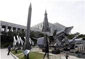 روسیه خواستار خودداری کره شمالی از تشدید تنش بهدلیل پرتاب موشک شد