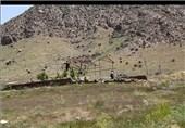 فعالیت گشت ویژه حفظ کاربری اراضی در گلستان آغاز شد