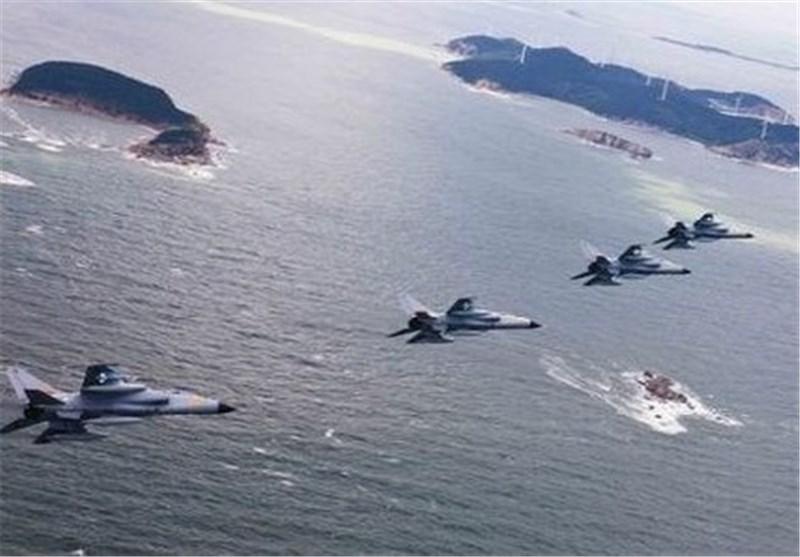 Local Anger at Japan Island Surveillance Unit