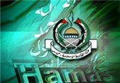 Hamas Condemns Egypt Court Ruling
