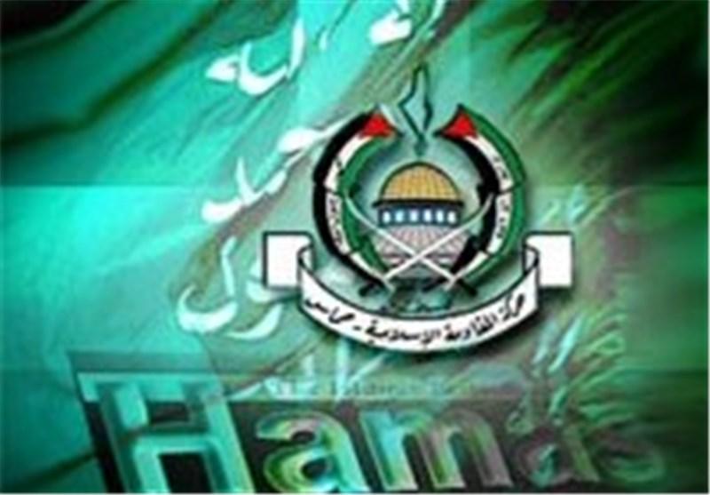 10شرط حماس و جهاد اسلامی برای آتش بس 10 ساله