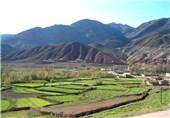 صیانت منابع طبیعی از 100 هزار هکتار از جنگلهای آذربایجان غربی