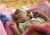 1100 بیمار خاص و صعبالعلاج زیرپوشش کمیته امداد استان مرکزی قرار دارند