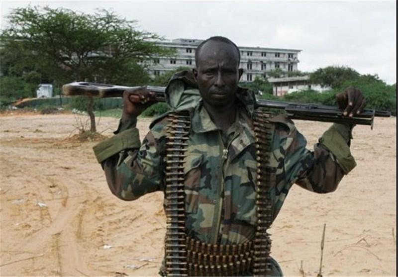 At Least 7 Killed in Al Shabaab Attack at Somali Military Base