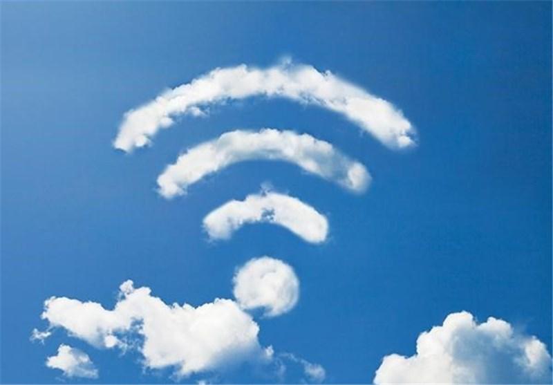 """""""اوترنت"""" اینترنت رایگان برای 4 میلیارد کاربر جدید"""