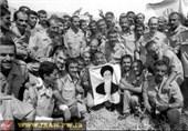 همایش استانی تجلیل از آزادگان گیلانی در زیباکنار برگزار میشود