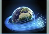 آذربایجانغربی| شبکههای فرسوده ارتباطات و فناوری اطلاعات میاندوآب نوسازی شود