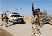 Iraqi Soldiers Killed in Attack on Army Base