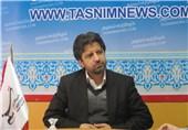 نادر عابدزاده