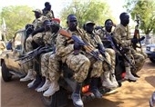 South Sudan to Unveil Own Plan to End Conflict