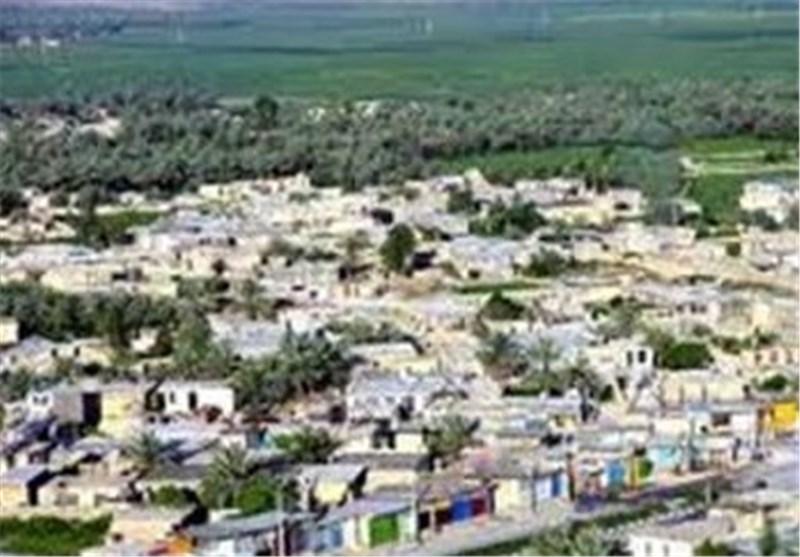 محوطههای تاریخی استان بوشهر در فهرست آثار ملی به ثبت رسید