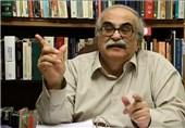 مستند انقلاب 57 با حضور خسرو معتضد در اصفهان نقد میشود