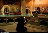 Ali Gholi Agha Hammam: A Historical Bathhouse in Iran's Isfahan