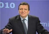 EU to Provide Ukraine with Aid Worth $15bln