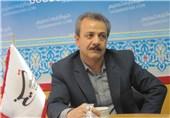 """""""شب بازارهای لباس مشهد"""" مصداق دخالت شهرداری در امور اصناف است"""