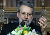 Iran-South Africa Cooperation to Command Global Attention: Speaker