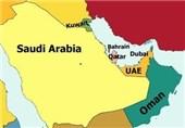 کسری بودجه 170 میلیارد دلاری عربستان با نفت 30 دلاری در 2020