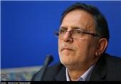 رشد اقتصادی امسال 3 و تورم 17 درصد میشود/ادامه رشد اقتصاد ایران با وجود تحریمها