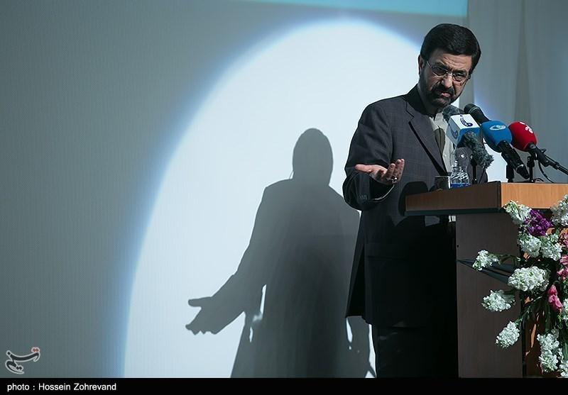 http://newsmedia.tasnimnews.com/Tasnim//Uploaded/Image/139212142157185502274824.jpg