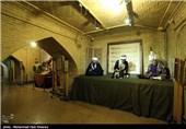 320 میلیارد ریال برای تکمیل موزه مشاهیر استان فارس نیاز است/ بهرهبرداری تا 20 سال آینده