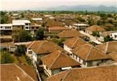 مردم انتظار دارند در شهر آستارا نشاط اجتماعی ایجاد شود
