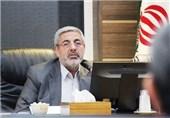 شورای راهبردی توسعه آذربایجان غربی راهاندازی میشود